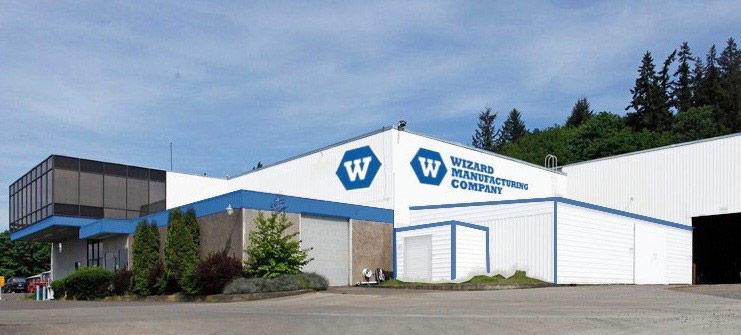 wizardmc-wizard-building-facade
