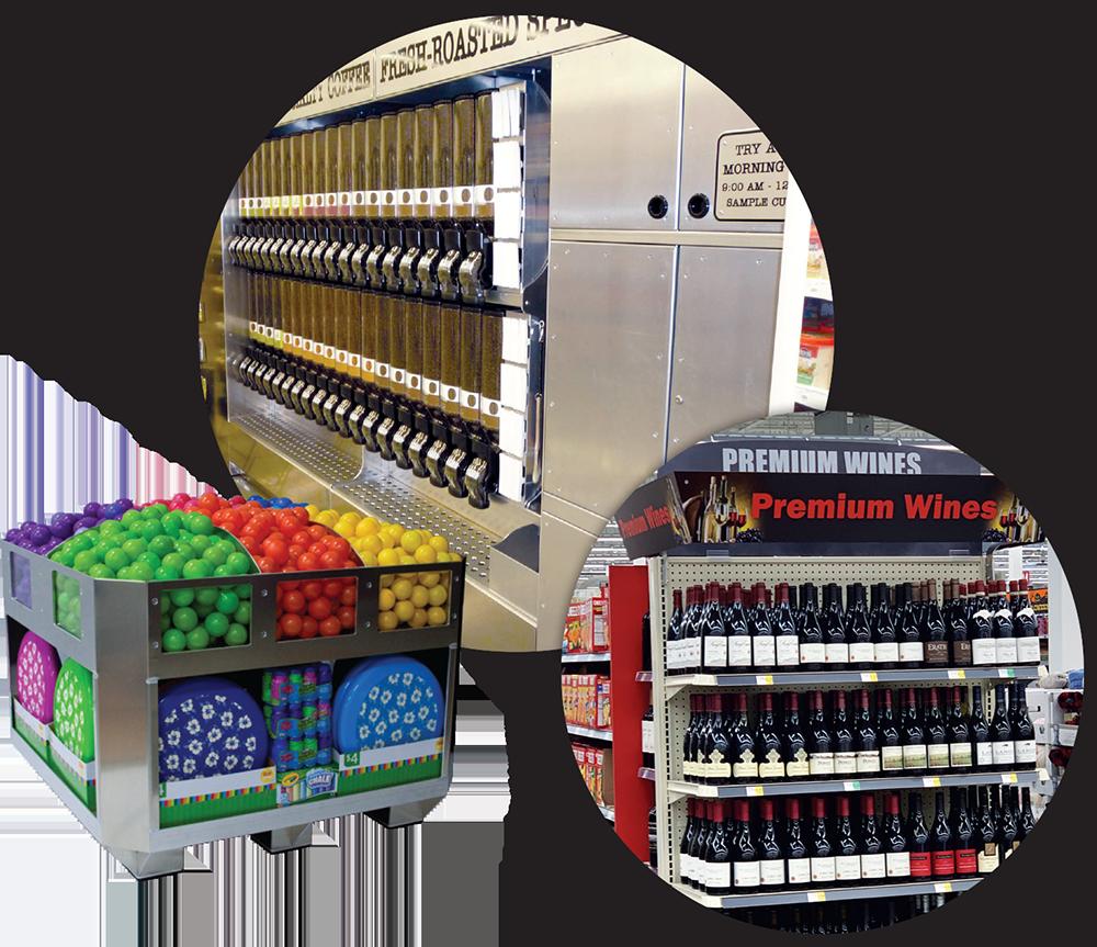 wizard-mfg-co-retail-store-supplier--collage01