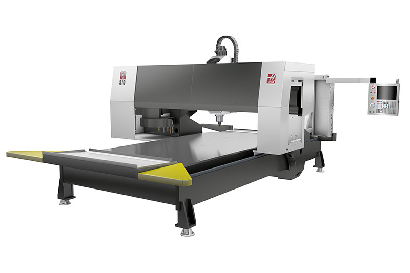 wizard-mfg-co-sign-shop-capabilities-haas-gr-510