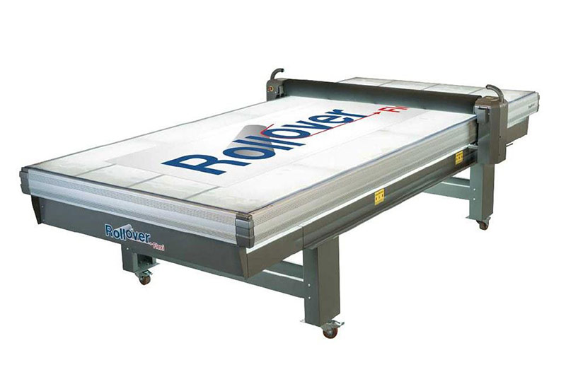 wizard-mfg-co-sign-shop-capabilities-roll-over-table