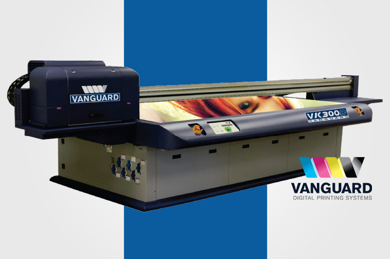 wizard-mfg-co-sign-shop-capabilities-vanguard-vk300d